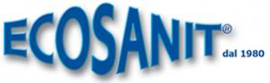 calzature-sanitarie-logo
